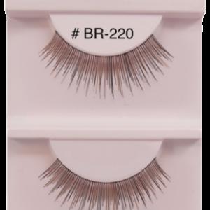 BR-220