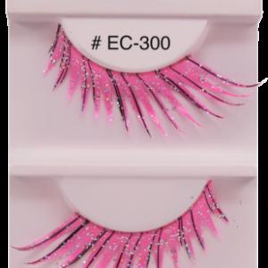 EC-300