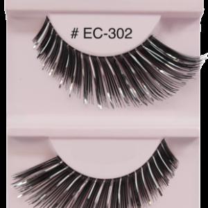 EC-302