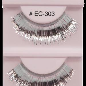 EC-303