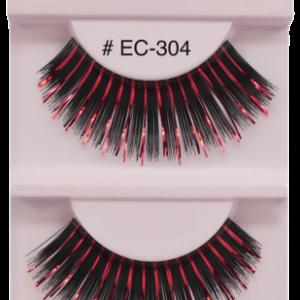 EC-304