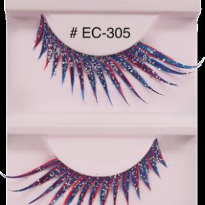 EC-305