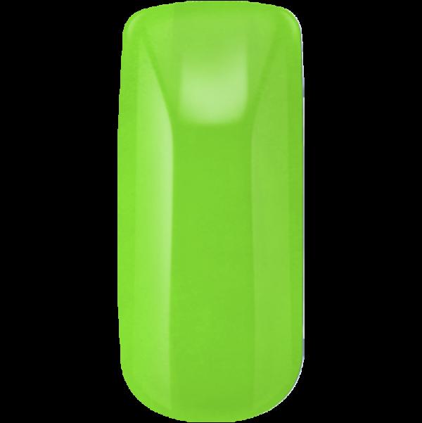 GP-101-NEON-GREEN-TIP