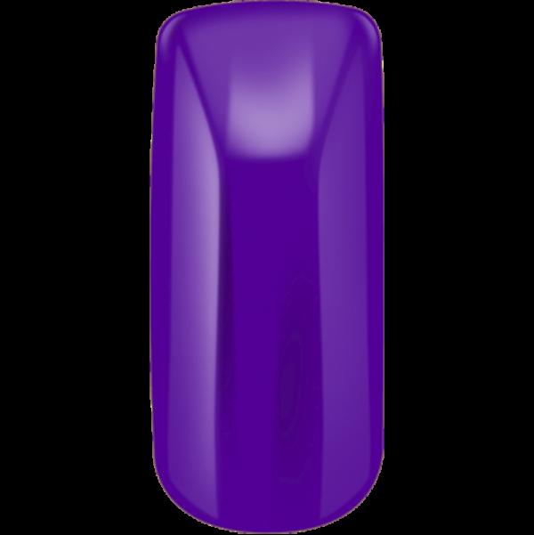 GP-104-ELECTRIC-VIOLET-TIP